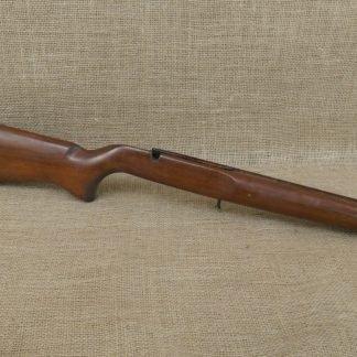 Remington Model 513 T Stock