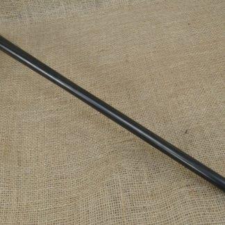 Remington Model 03A3 Barrel 2 Groove