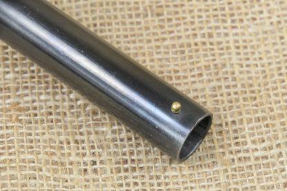Remington Model 870 Barrel