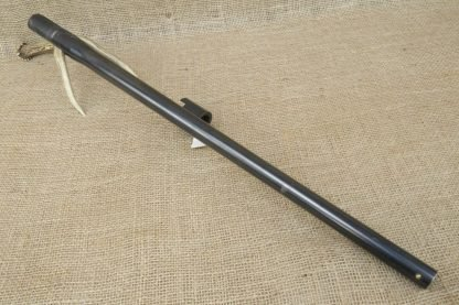 Remington Model 1100 12 Gauge Barrel