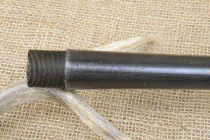 Winchester Model 12 1930s Barrel