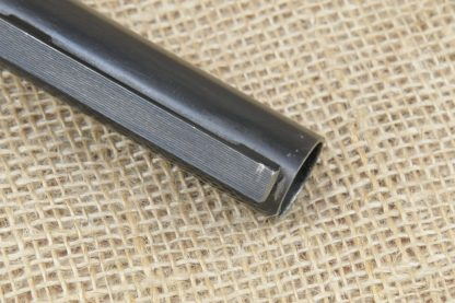 Remington Model 1100 12 Gauge Barrel