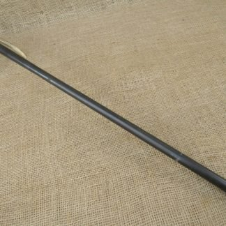 Siam Mauser Rifle Barrel | 8x52mmR Siamese