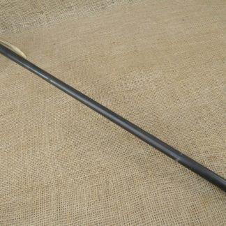 Siam Mauser Rifle Barrel   8x52mmR Siamese