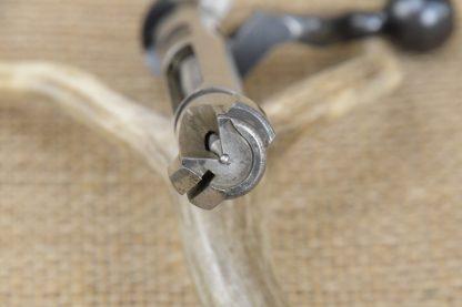 Eddystone P17 Bolt   Trainer Cutaway