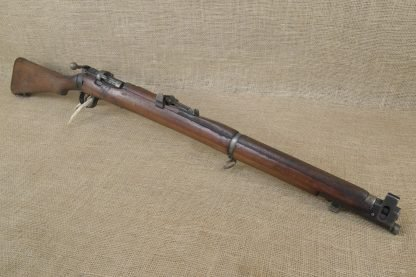 Enfield No 1 Mark III | 303 British