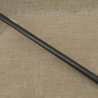 MG34 Barrel | Waffen Stamped | 8mm Mauser