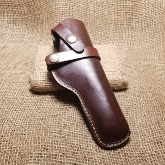 Hunter Leather Holster | 1100 Series | Size 3