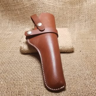Hunter Leather Holster | 1100 Series | Size 56