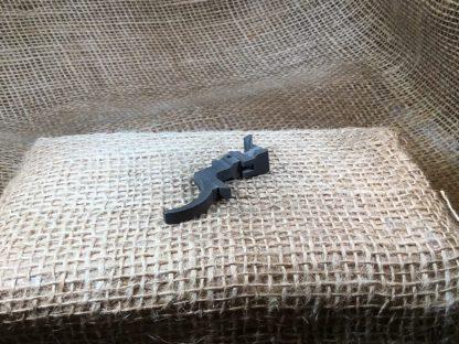 M1 Garand - Trigger