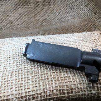 M1 Garand - Bolt -