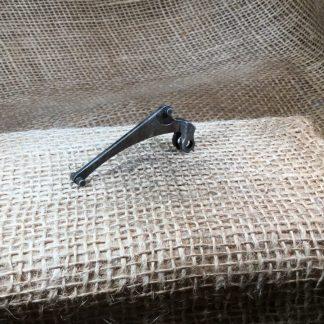 M1 Garand - Follower Arm - Post War - No Bevel