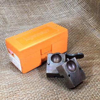 Bullet Mould 75 caliber