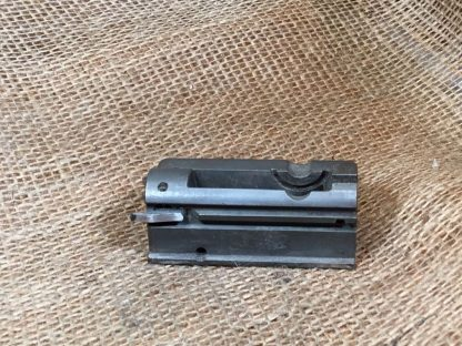 Browning Auto 5 A5 - Breech Block 12g - Old Style Thin Rail
