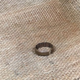 Browning Auto 5 A5 - Friction Ring - 12g Magnum
