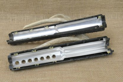 Colt M16A2 M16 | USGI Handguards
