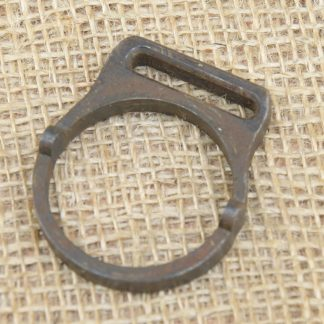 MP40 | Sling Ring