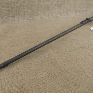 Mauser Model 1871/84 Barreled Receiver