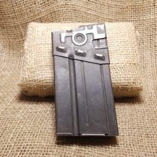 H&K Original Steel Magazine | 4 Pack | 20-Round