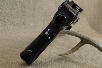 Pre-Ban Remington 870 Police | 12 Gauge | Folding Stock