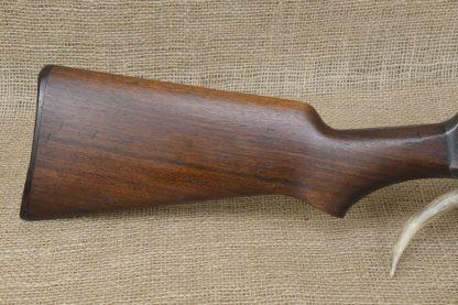 US Remington Model 11 Riot Gun | FJA |