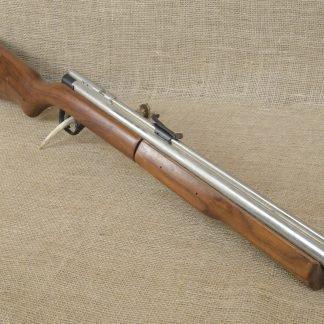Sheridan C9A Pellet Air Rifle | Project Firearm