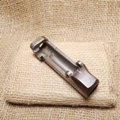 Springfield Model 66 Trapdoor Receiver