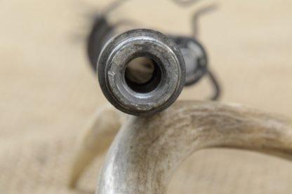 Winchester M1 Carbine Barrel | 30 Carbine