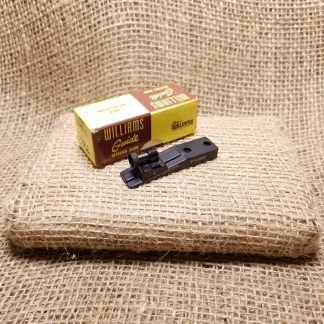 Williams Receiver Sight | Remington 760 & 742
