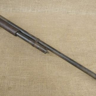 Winchester Model 1893 Barrel Assembly