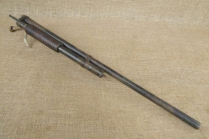 Winchester Model 1893 Barrel Assembly