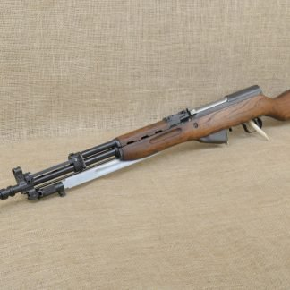 Yugoslavian SKS | Model 59/66 | All Matching