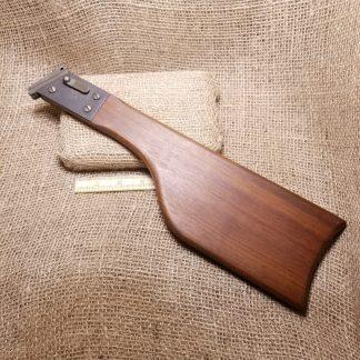 Colt 1911 Shoulder Stock