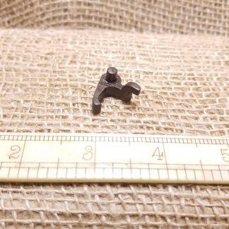M1 Thompson Disconnector