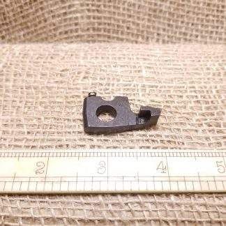 M1 Thompson Sear Lever with Spring