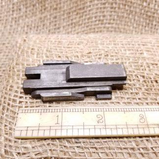 Mossberg 500 Factory Original Old Style Bolt Slide