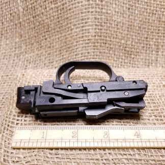 Mossberg 500 New Style Trigger Housing Assembly