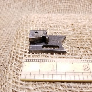 Remington 10 Cocking Head - Factory Original