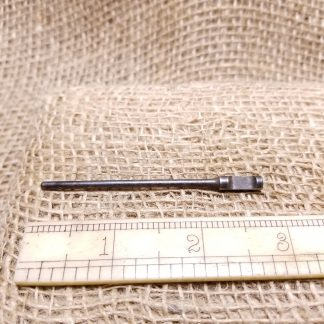 Remington 11 Firing Pin - Round Style