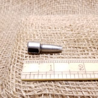 Remington 11 Original Action Spring Plunger