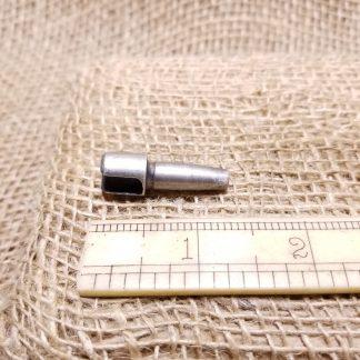 Remington 11 Original Action Spring Plunger