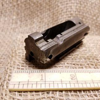 Remington 11 Stripped Bolt - Round Firing Pin