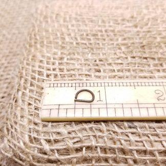 Remington 1100 Original Trigger Plate Pin