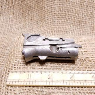 Winchester 12 Breech Bolt Assembly - 12 Gauge