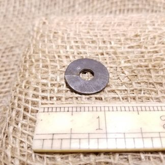 Winchester 12 Stock Bolt Washer