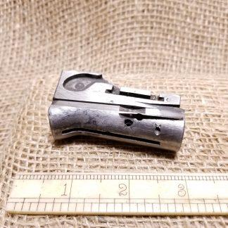 Winchester 12 Stripped Breech Bolt - 16 Gauge