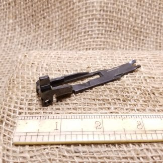 Winchester 94 Stamped Carrier - Post 64 - Reinforcing Bar