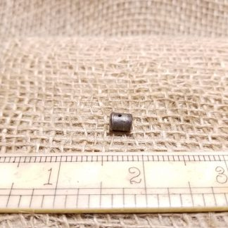 Winchester Model 97 Action Slide Release Lock Pin