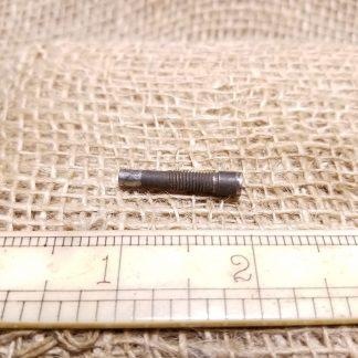 Winchester Model 97 Action Slide Screw