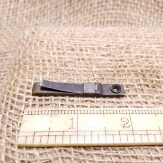 Winchester Model 97 Left Side Cartridge Stop - Type C